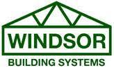 Windsor Building Systems, LLC / Amwood Homes, Inc.