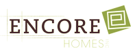 Encore Homes