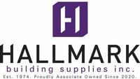 Hallmark Building Supplies, Inc.
