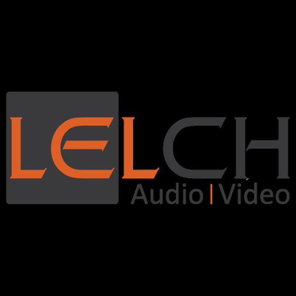 2020 January 22 Professional Development Seminar - Lelch Audio Video