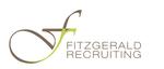 Fitzgerald Recruiting