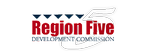 Region Five Development Commission