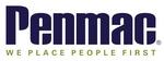 Penmac Staffing