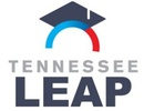 Tennessee LEAP