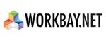 Workbay, LLC