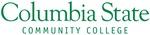 Columbia State Community College