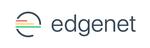 Edgenet Inc.