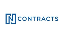 Ncontracts