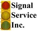 Signal Service, Inc.