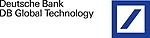DB Global Technology, Inc.