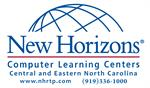 New Horizons Computer Learning Centers of Central and Eastern North Carolina