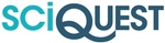 SciQuest Inc.