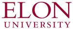 Elon University - Office of the CIO