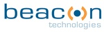 Beacon Technologies, Inc.