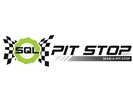 SQL Pitstop