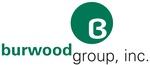 Burwood Group