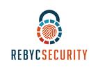 Rebyc Security