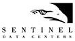 Sentinel Data Centers