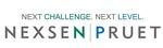 Nexsen Pruet, LLC