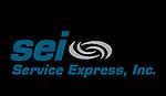 Service Express Inc.