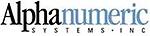 Alphanumeric Systems, Inc.