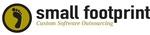 Small Footprint, Inc.