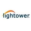 Lightower Fiber Networks