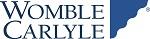 Womble Carlyle Sandridge & Rice, LLP