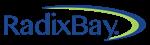 RadixBay