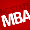NC State Jenkins Graduate School of Management