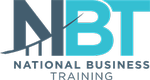 National Business Training