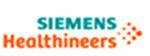 Siemens Medical Solutions, Inc.