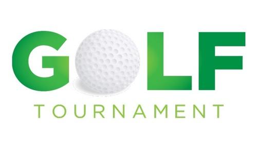 2017 Golf To... Security Essentials Windows 7