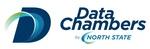 DataChambers