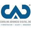 Carolina Advanced Digital, Inc.