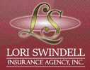 Lori Swindell Insurance Agency Inc
