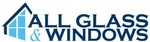 All Glass & Windows, Inc.