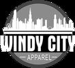 Windy City Apparel Screenprint & Embroidery
