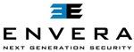 Envera Systems
