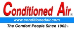 Conditioned Air Corporation