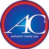 ACRANE Rental LLC