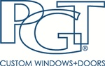 PGT Industries