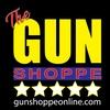 The Gun Shoppe