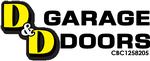 D & D Garage Doors
