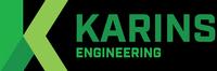 Karins Engineering
