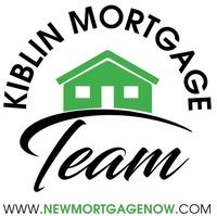 Kiblin Mortgage