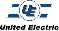 United Electric