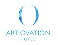 Art Ovation