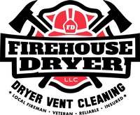 Firehouse Dryer Vent Cleaning