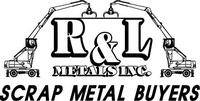 R&L Metals